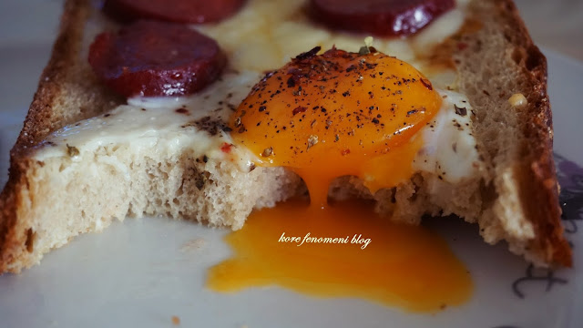 yumurtanin sarisi
