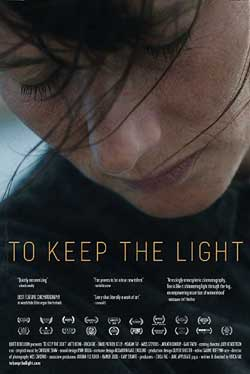 To Keep the Light (2016)