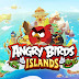 Tải Game Angry Birds Islands Miễn Phí Cho Android, iOS