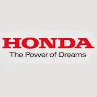 Honda Internships