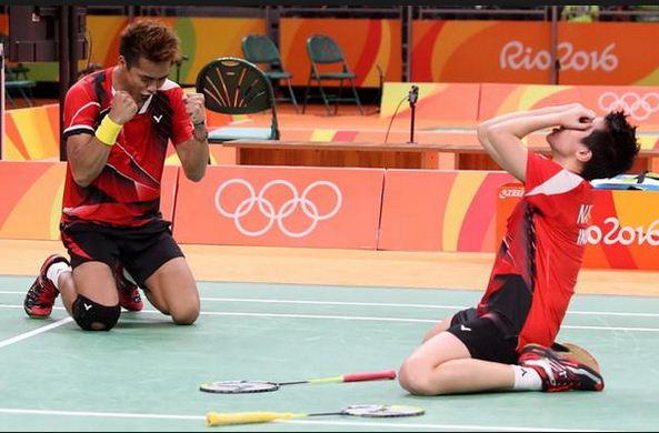 kemenangan-liliana-natsir-dan-tontowi-admad-merebut-emas-di-olimpiade-2016