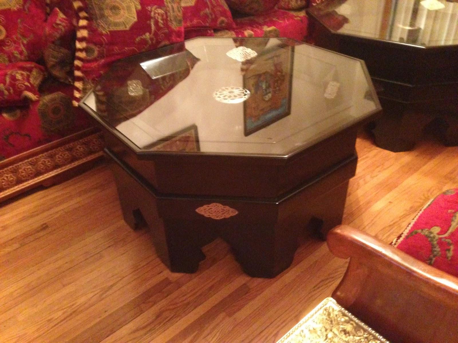salon marocain salon marocain prix. Black Bedroom Furniture Sets. Home Design Ideas