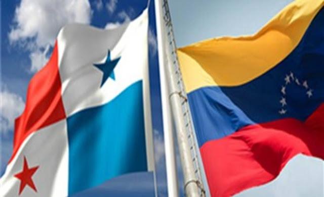 Panamá podría imponer más medidas contra funcionarios del gobierno