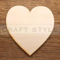 http://www.craftstyle.pl/pl/p/Serce-drewniane-2-/15464