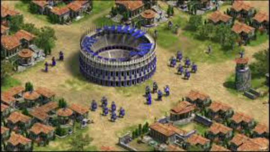 Age Of Empires Definitive Edition Screenshot 3