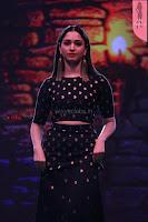 Tamannaah Bhatia Fashion of Bahubali 2 The Conclusion pics 15.JPG