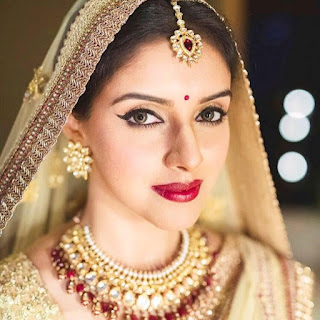 Asin Thottumkal hot marriage photos, actress,  images, asin rahul sharma, movies, husband, bikini, hot images, video, number, aasin, age, wiki, instagram, biography, news, wedding biodata, latest news, date of birth, photo gallery, upcoming movies, simply