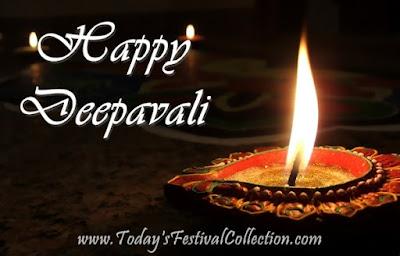 Happy Diwali Status | Diwali Cards Greetings | Deepavali Status in English
