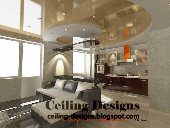 simple false ceiling designs for living room photos wall art sets pvc