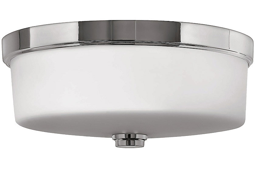 mid century modern kitchen lighting mad for mid century mid century modern kitchen light 9167