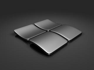 Windows all versions serial keys  - Mini Writes | Blog by Mini Garg
