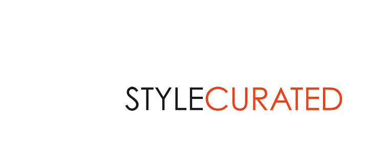 Stylecurated
