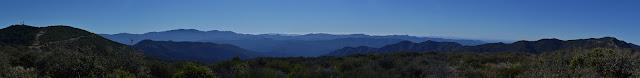 San Rafael Wilderness