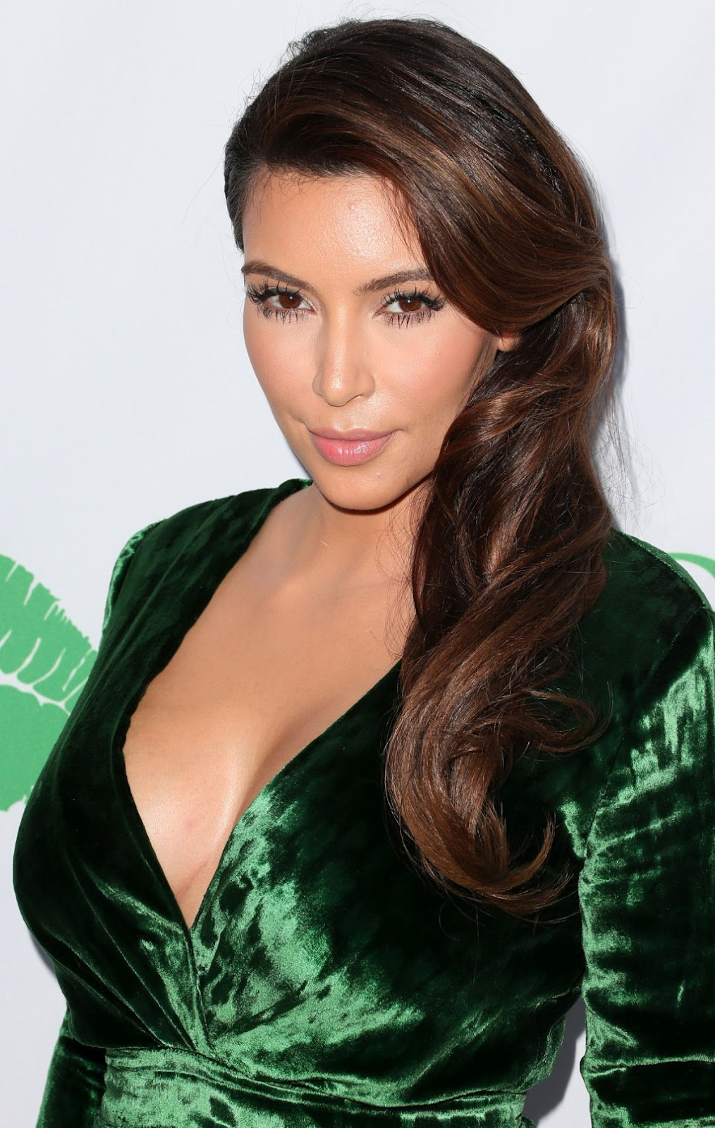Latest kardashian news-7843
