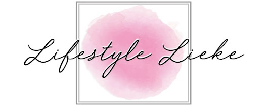 Lifestyle Lieke: Beauty | Get ready with me