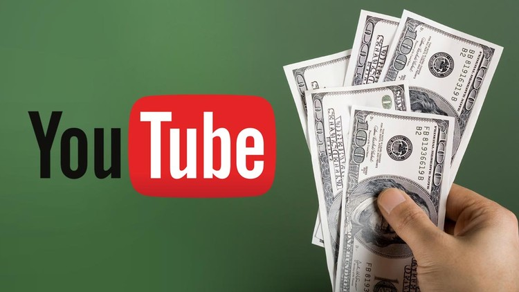 Complete Guide on How to Earn Money From YouTube Easily