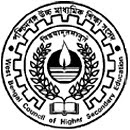 WBCHSE West Bengal Board class 12th Result 2016, WBCHSE Class 12th Result, WBCHSE 12th board result