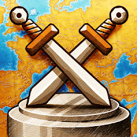 Empire Manager: Gold Unlimited Money MOD APK