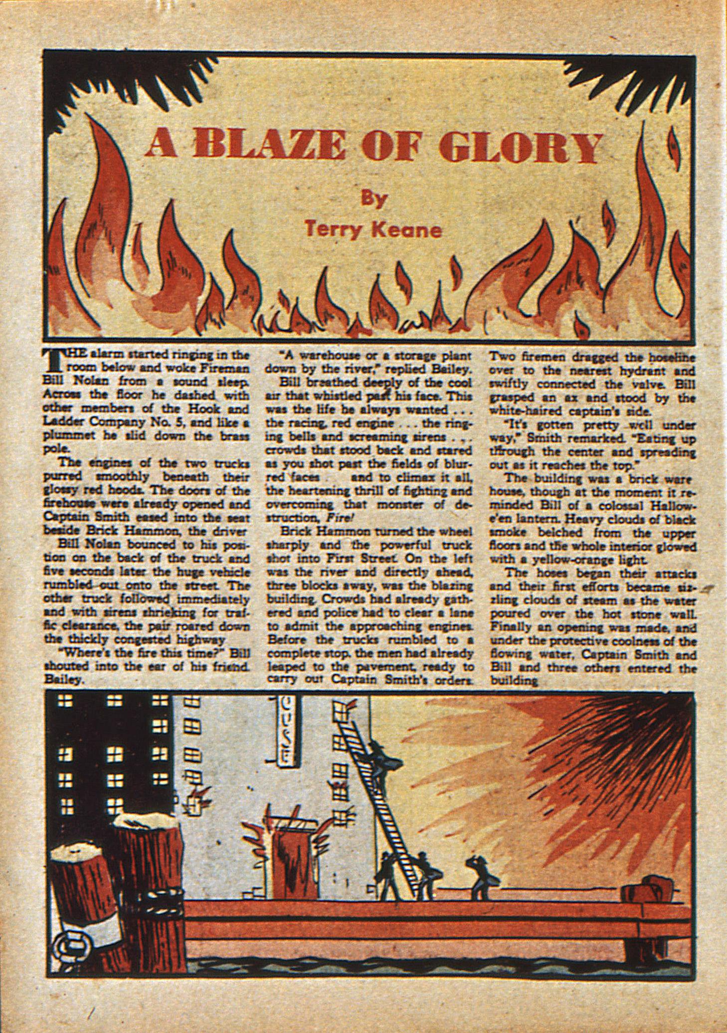 Action Comics (1938) 21 Page 45