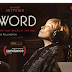 The Last Word Movie Review: Shirley Maclaine Delivers A Fine Portrayal Of A Rich But Lonely Old Woman Who Wants To Read Her Own Obituary Before She Goes