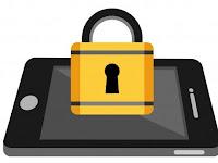 Cara Menyembunyikan File, Poto, Video di HP Android Dengan Mudah