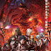 Download Godzilla: Kessen Kidou Zoshoku Toshi (2018) WEBDL Subtitle Indonesia Full Movie