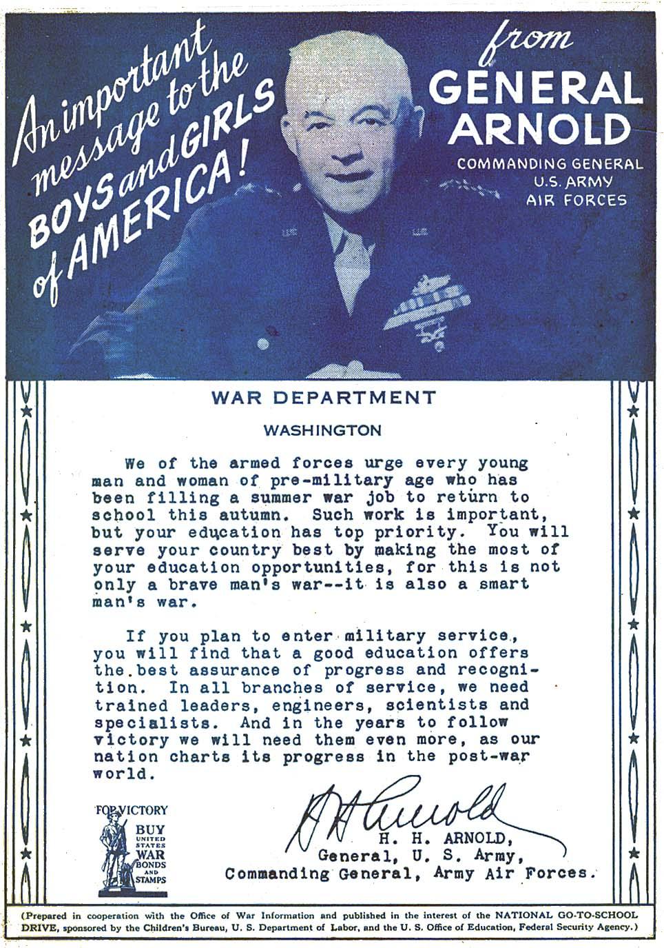 Read online All-American Comics (1939) comic -  Issue #62 - 51