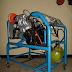 TIPS MEMILIH ENGINE TRAINER OTOMOTIF