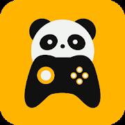 Panda Keymapper - Gamepad,mouse,keyboard v1.2.0 (Paid)