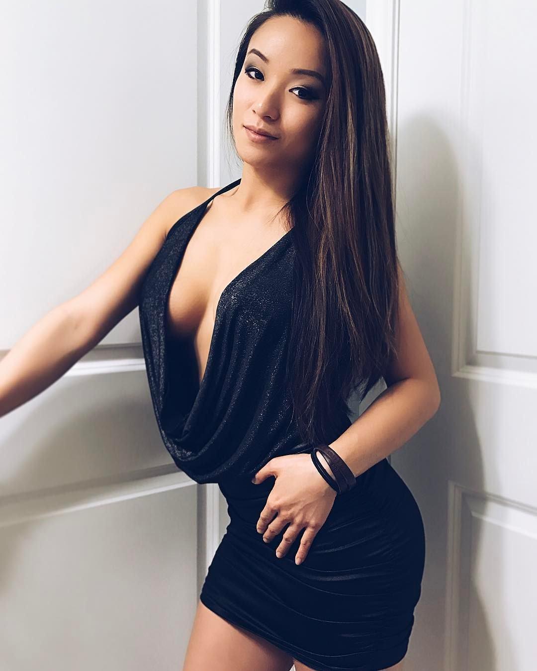 Ngắm Vẻ Đẹp Ma Mị của Dương Mịch - Sexy Girls, Beauty
