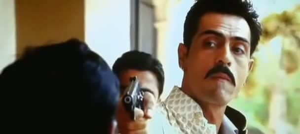 Watch Online Full Hindi Movie Ajab Gazabb Love 2012 300MB Short Size On Putlocker Blu Ray Rip