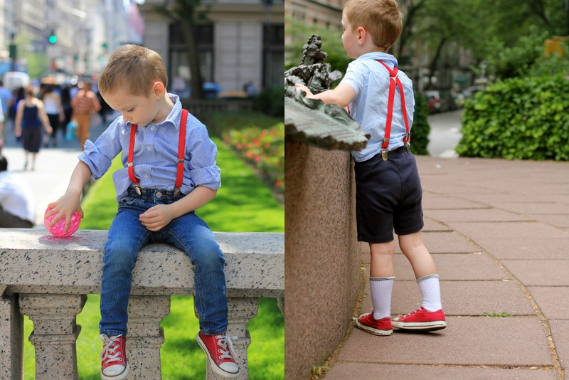 Shop for toddler suspenders online at Target. Free shipping on purchases over $35 and save 5% every day with your Target REDcard. Target / Kids / toddler suspenders (10) ‎ filter results. Category. Kids. Baby. Shipping & Pickup. buy online & pick up. buy online & pick up. in stores.