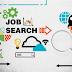 3 Tips Untuk Mudah Mencari Pekerjaan