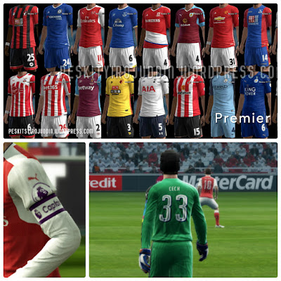 EPL Kitpack 2016 by Syirojuddin update by ks182