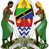 NAFASI ZA KAZI SERIKALINI - REGIONAL ADMINISTRATION AND LOCAL GOVERNMENT RUKWA - DEADLINE MARCH 15, 2017