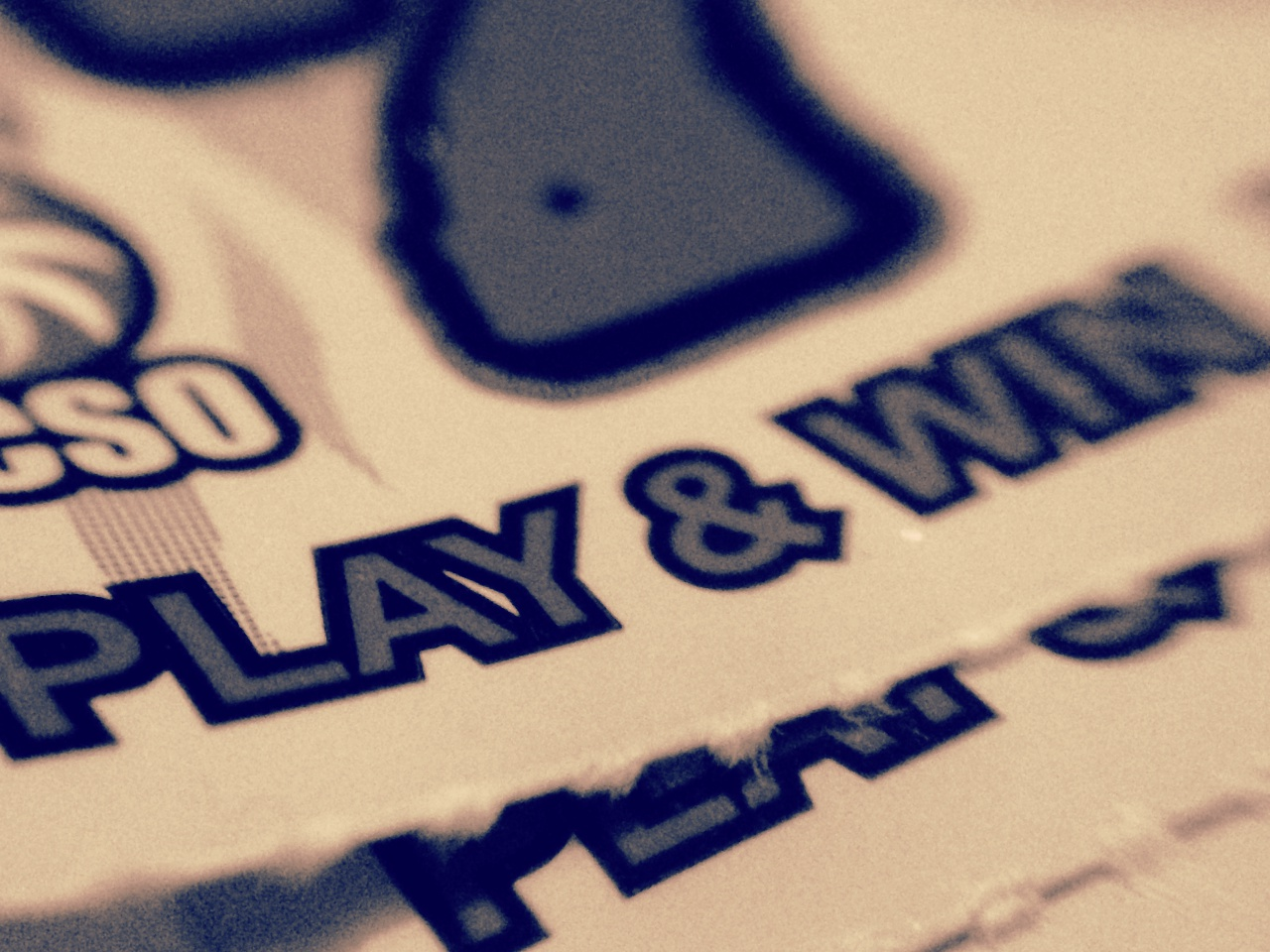 How To Win (or Lose) Scratch-Off (Scratch It) Cards