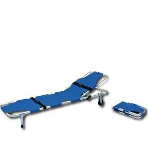 jual stretcher