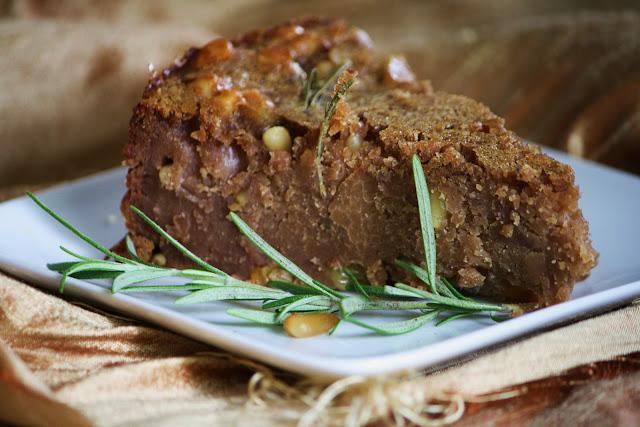 http://2.bp.blogspot.com/-Lx4ZXIXC-Og/Tn-EiM-0cmI/AAAAAAAAEoE/i3Qn4GVA7kw/s640/chestnut+cake+073.JPG