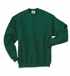 Buy Blank Sweatshirts for Screen Printing at Bulk Sweatshirts Wholesale Pricing