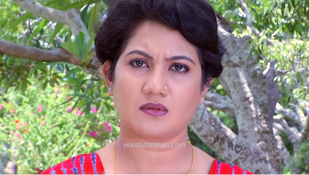 Athmasakhi Serial Actress
