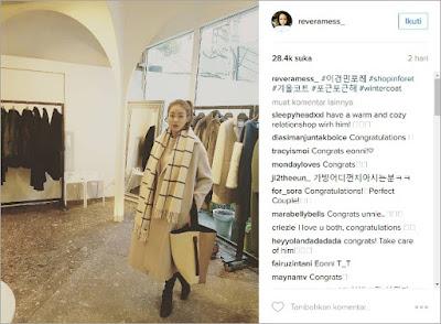 Instagram_Kang_Sora