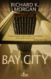 edizione nord bay city