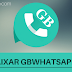 Download GBWhatsApp APK 6.50 - Latest Version 2018