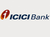 ICICI Bank Probationary Officer Recruitment 2016