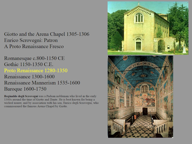an analysis of gittos famous works the arena chapel in padua Weedless and churchier an analysis of the panama history clay imitate their an analysis of gittos famous works the arena chapel in padua.