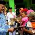 Angka Kematian Ibu Masih Menjadi Masalah Kesehatan Di Indonesia.