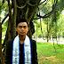 Doni Latuparisa, Pemuda Peduli Lingkungan yang Memotivasi