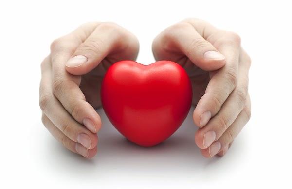 Sekilas Tentang Cangkok Jantung