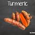 Turmeric   Superfood