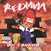 DE AFARĂ: Redman - Doc's da Name 2000 (1998)
